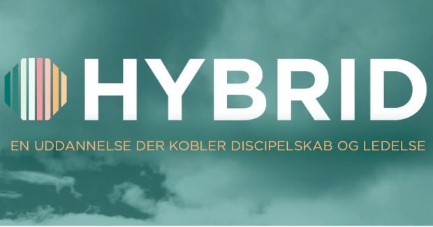 I kan stadig nå det, unge ledere på Sjælland eller Fyn