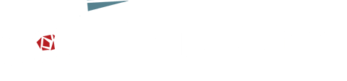 Baptistkirken i Danmark