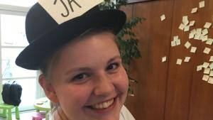 Menigheder og mennesker i mission i Danmark